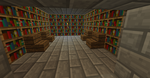 Remake of my Library 2 by MyLoveForYouEternity