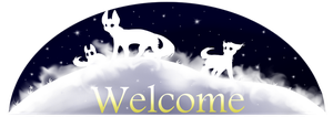 GB Welcome Banner by IridescentMirage