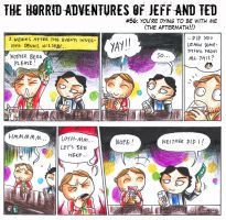 Adventures of Jeff n Ted pt56 by Seal-of-Metatron