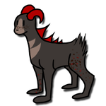 Breedable by Subberz
