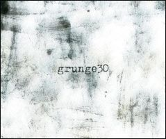 grunge.30 by ShadyMedusa-stock