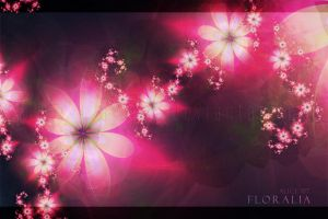 Floralia by Alis86