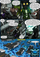 In Our Shadow page 128 by kitfox-crimson