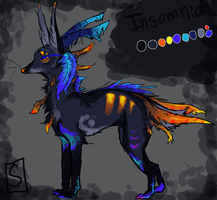 insomnia ref by scoot-aloot