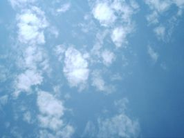 sky background by FrEaK-CiRcUs-66