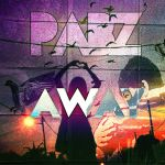 Away Prod by Pabzzz by Pabzzz