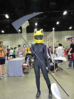 Anime Expo 2010n by gippentarp