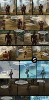 Guild wars comic 5SS by Shadowcat1001