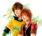 I'm Yours by Ecthelian