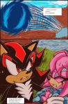 My_Sonic_Comic Page 143 by Sky-The-Echidna