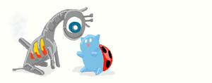 SteamPG_catbug by jameson9101322