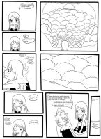 Fairy Tail - Crescent Island Page 31 by xmizuwaterx