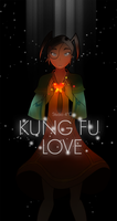 Kung Fu Love by kungfulove