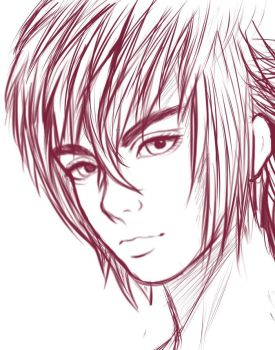 Notis Lucis Caelum alias another WIP by moonlight--crystal