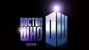 Doctor Who fanfic - Case Z by Hordriss