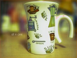 all in one by noor-maryam