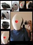 portal zer0 helmet commission by faustus70