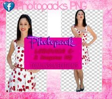 Photopack Png [Lodovica C.] by agusloveeee