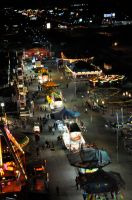 State Fair 004 by adementedchief