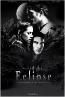 Eclipse Poster by sara11