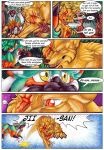 Chakra -B.O.T. Page 25 by ARVEN92