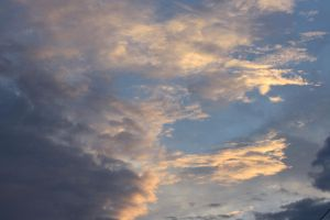 Clouds 2 by yana-stock