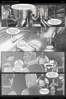 DAO: Fan Comic Page 53 by rooster82