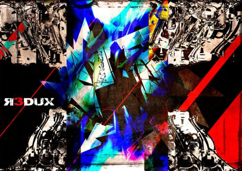 redux_bacground5 by moebiusdarvil