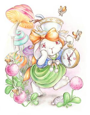http://th02.deviantart.net/fs70/300W/i/2010/154/4/f/Cocoa_Party_in_Wonderland_by_DreamsOfALostSpirit.jpg