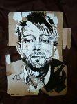thom by likeatinglass