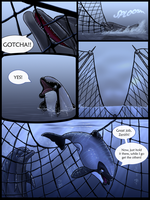 ZENITH - Page 53 by Kameira
