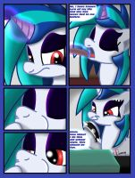 Scratch N' Tavi 3 Page 5 by SilvatheBrony