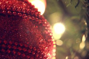 Ornament065 by kedralynn