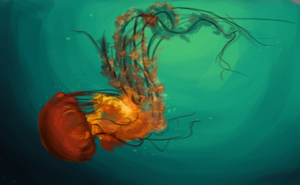 10. 1hr Study by Electrosion