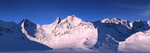 Mountain by Geologo