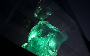 kryptonite by ether