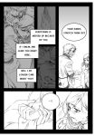 page 3 by bu-nong