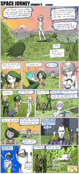 Space Jorney Ch.5 page 27 by CCDriver