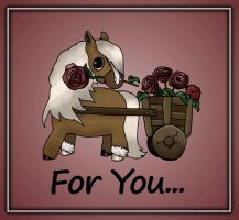For You by LibertyPark