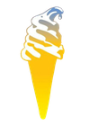 PNG Katy Perry T.D.T.C.C. (HELADO) by danperrybluepink