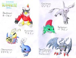 Digimon Rookies 1 by Night-Owl8