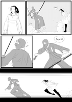 Pucca: WYIM Page 46 by LittleKidsin