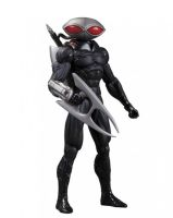 DC SV BlackManta AF by BLACKPLAGUE1348