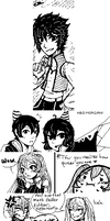 miiverse things by iceykitty27