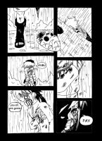 Naruto-NGNR Chapter 1 page 2 by Eevee445