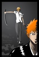 Bleach 184 by JeanMi