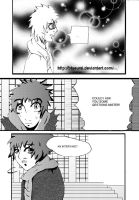 love is page 11 by blueDREAM-SH