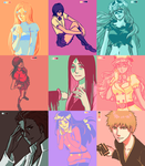 Palette requests 1 by Peatchoune