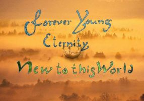 Forever Young TV series 18 by mene