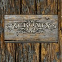 Western style by ZeroniX-Designs